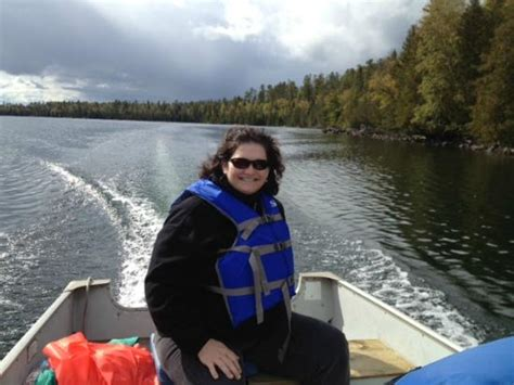 Boat Rental On Clearwater Lake Mn by Clearwater Lake On The Water Boat Rental From The Lodge