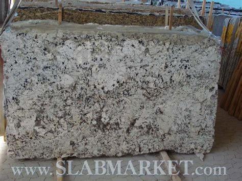 delicatus white slab slabmarket buy granite and marble