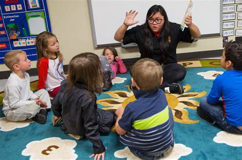 preschool tuition states where day care costs more than college real time 877