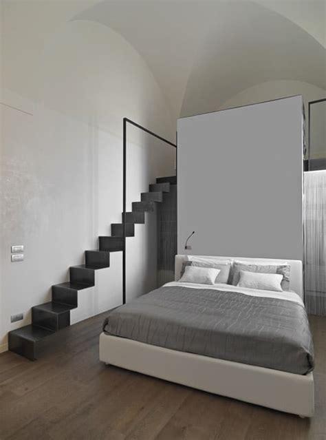 choisir la peinture couleurs d 39 une chambre 9 conseils