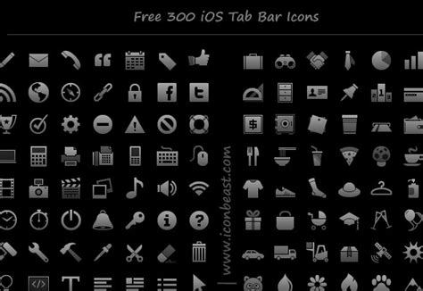 symbols 14 app phone icon symbols and meaning images android Iphone