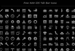 14 App Icons And Symbols Images Iphone Symbols Icons