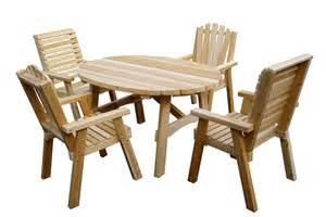 Table Et Chaise Vertbaudet by Patio Chairs Png Image Pixelmari Com