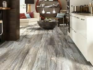 Shaw Wood Look Tile Flooring
