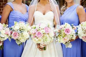 periwinkle bridesmaid dresses save
