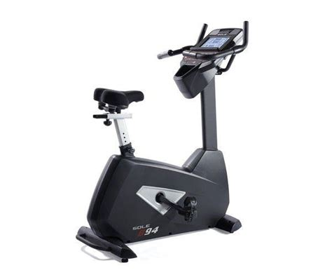 What Are The Benefits Of Upright Exercise Bike?