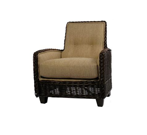 hutton square back lounge lounge chairs style indoor