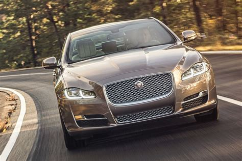 Jaguar Xj Picture by Jaguar Xj 2015 Pictures Jaguar Xj 2015 Images 26 Of 30