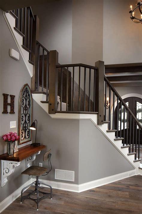 exterior  homes designs staircases home decor