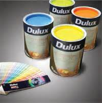 akzo nobel decorative paints swirepacific swire pacific limited 2010 annual report