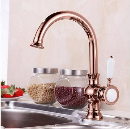 cheap kitchen sinks and taps best bathroom sink faucets usa cheap bathroom faucet 8170