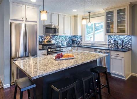 themsfly  tips  split level kitchen remodeling