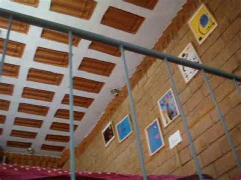 interior design ideas for small homes in india a mangalore tile filler slab roof