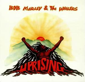 11 Best images about Bob Marley Cover Official Discography ...