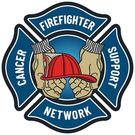 Firefighter Cancer Support Network, Alabama - Posts | Facebook