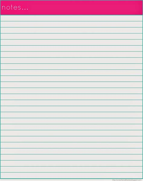 notes page notes page printable images search