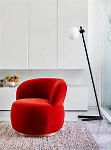 All Furniture Product Categories Jardan Furniture
