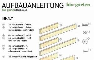Hochbeet Winterfest Machen : aufbau eines hochbeetes no98 startupjobsfa ~ Orissabook.com Haus und Dekorationen