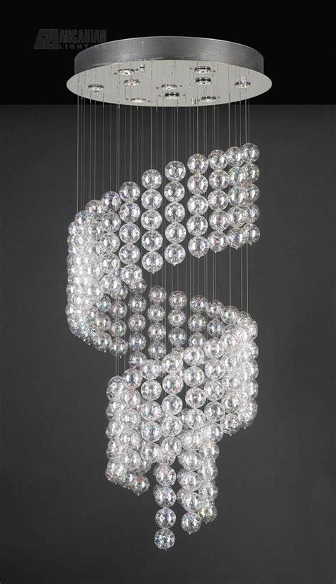 lighting modern interior lights design  luxury