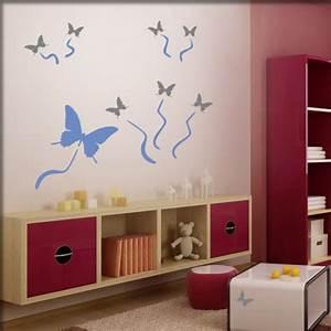 Kleine Kinderzimmer Gestalten : kinderzimmer selbst gestalten ~ Sanjose-hotels-ca.com Haus und Dekorationen