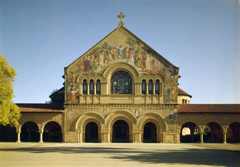 Filestanford Memorial Church Facade  Stanford University. General And Operations Managers. Licensed Massage Therapist School. Emerging Markets Equity Fund. Graphic Design Certificates Fyi Toshiba Com