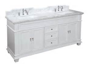 White Marble Vanity by The Best White Bathroom Vanities With White Marble Top Review