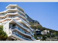 Expensive property Cape Town Daily Photo