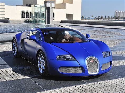 Find and download bugatti backgrounds wallpapers, total 47 desktop background. Bugatti Car Wallpapers - Wallpaper Cave