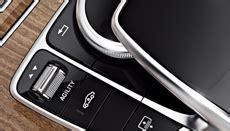 Anche per questo, la mercedes c riesce a offrire elevata comodità quando si va a passeggio, ma anche quella maneggevolezza che ci. DIPO - Autorized Mercedes-Benz Dealer