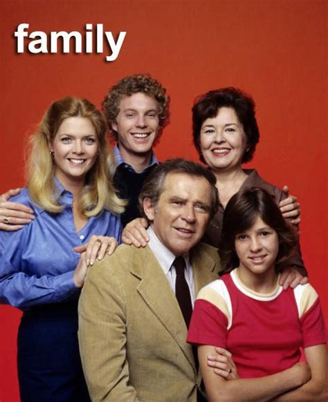 17 Best Images About 'family' Television Program 19761980