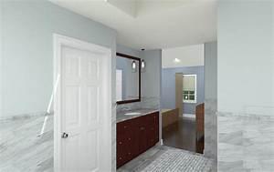 master bedroom and bathroom designs in bridgewater nj With bathroom remodel bridgewater nj