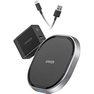 anker chargers cables power banks on sale for up to 42 deal iclarified