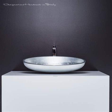 Ultra Modern Bathroom Fixtures by Ultra Modern Minimalist Italian Bathroom Fixture Selection