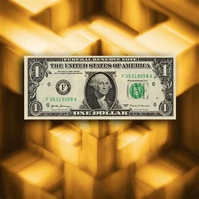 Gold Bank America Ounce Per Forecast Bullion