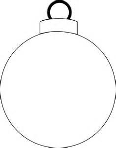 christmas ball clipart new calendar template site