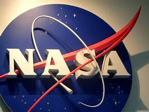 What Does NASA Stand For? - Universe Today
