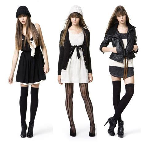boutique zara 224 marseille pr 234 t 224 porter f 233 minin et masculin guide boutiques de mode guide