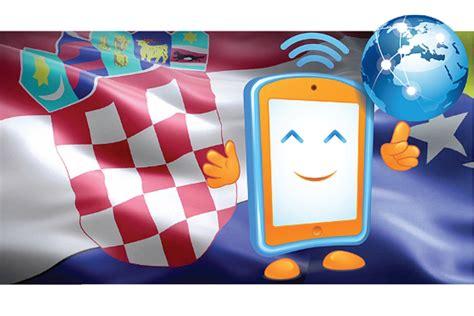 Dan sigurnijeg interneta u Hrvatskoj - Medijska pismenost