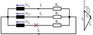 Strom Berechnen 3 Phasen : mp forum stromst rke bei 3 phasen wechselstrom im ~ Themetempest.com Abrechnung