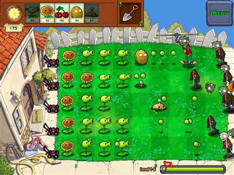 plants vs zombies télécharger gratuitement jeu complet