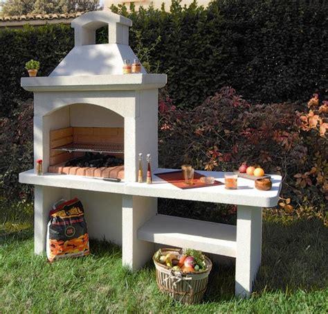 barbecue en b 233 ton cellulaire caract 233 ristiques et prix ooreka