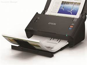 epson ds 510 workforce business document scanner paperless With commercial document scanner