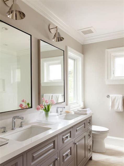 best 25 taupe bathroom ideas on taupe color