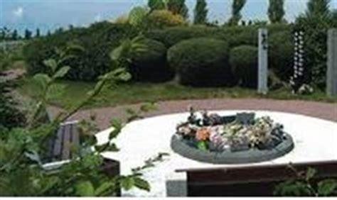 le jardin du souvenir un espace o 249 disperser les cendres