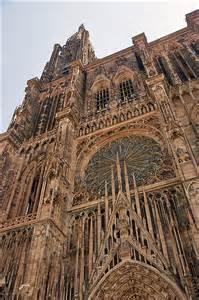 architektur studieren stuttgart 33 besten varusschlacht arminius 9 n chr bilder auf germanen antike und