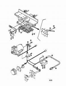 Ryobi Jp Planer Parts