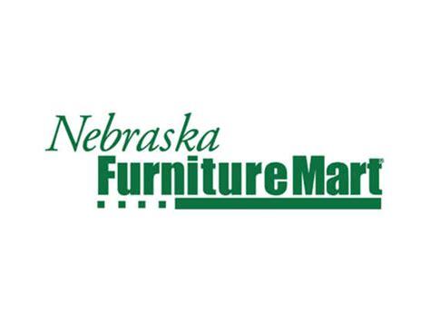 nebraska furniture mart customer service survey guide