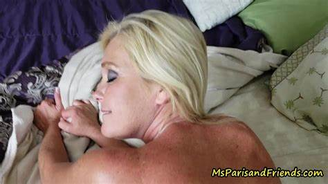 Ms Paris And Her Cumshots Mixed ms paris and her taboo tales