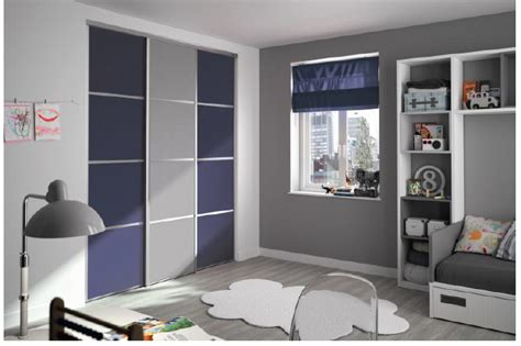 chambre fushia et blanc chambre fushia et blanc 1 am233nager la chambre de
