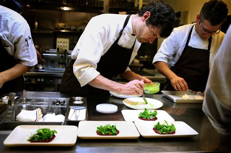 commis cuisine charitychef inside scoop sf